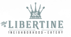 the libertine st louis logo