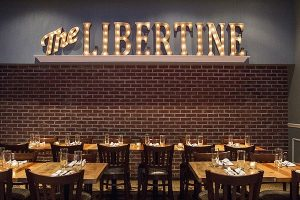 libertine st louis interior